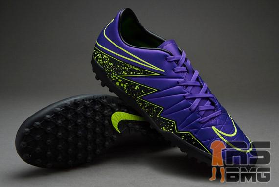 Phân biệt các loại đinh giày đá bóng-1
