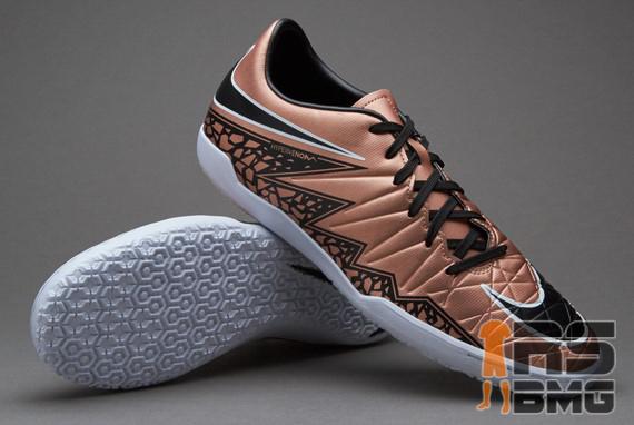 Phân biệt các loại đinh giày đá bóng-2