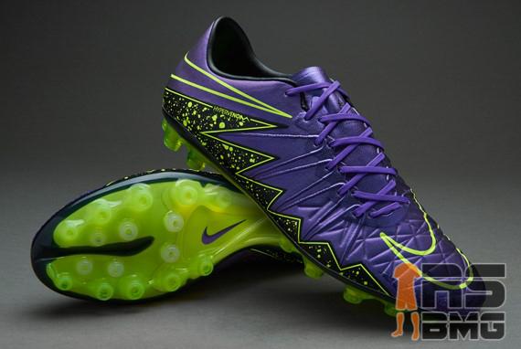 Phân biệt các loại đinh giày đá bóng-4