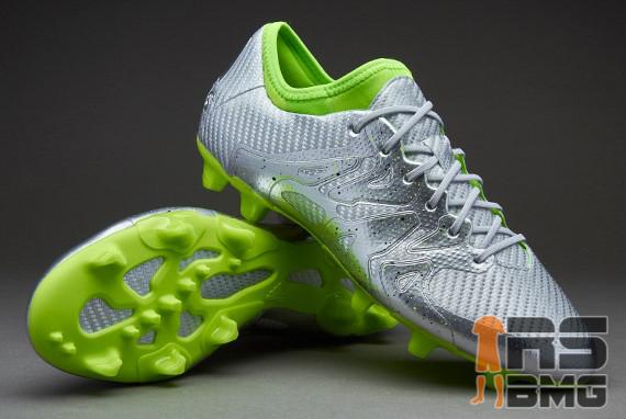 Phân biệt các loại đinh giày đá bóng-6