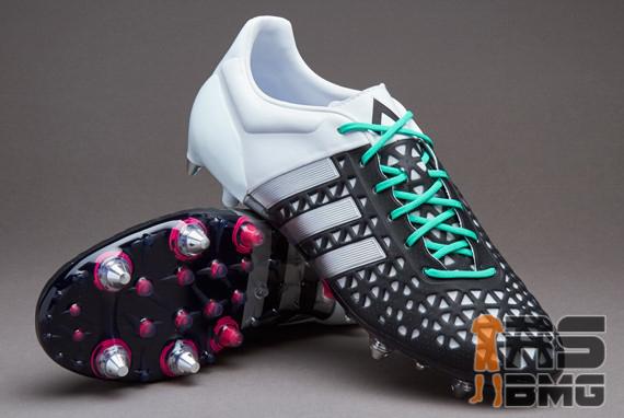 Phân biệt các loại đinh giày đá bóng-9